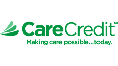 Care Credit financing, DeRamus Hearing Aid Center