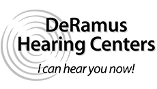 DeRamus Hearing Aid Center, hearing aids in Montgomery AL